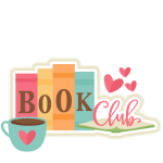 Group logo of The Book Club